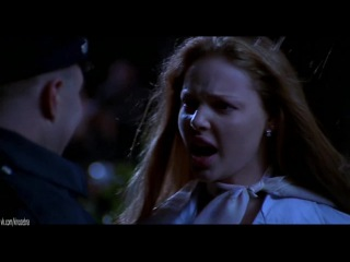 ������� ���� / Child's Play 4: Bride of Chucky. 1998-���. ���. �����, �������